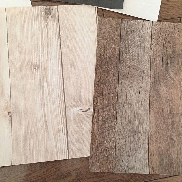 壁 天井 サンゲツ 男前壁紙 木目調クロス 木目調壁紙 などの