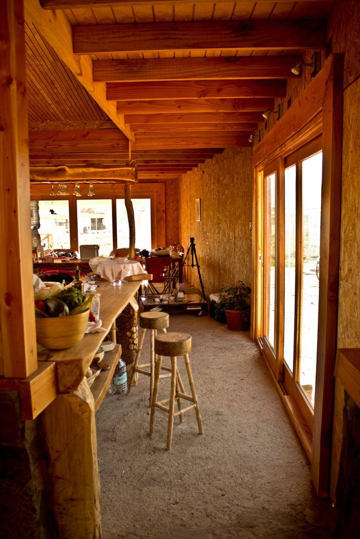 Interior 3 quincho M_M