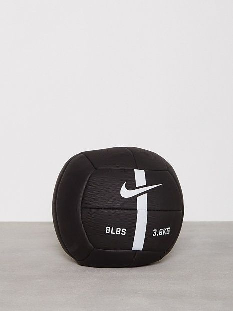 Nike Strenght Tr Ball