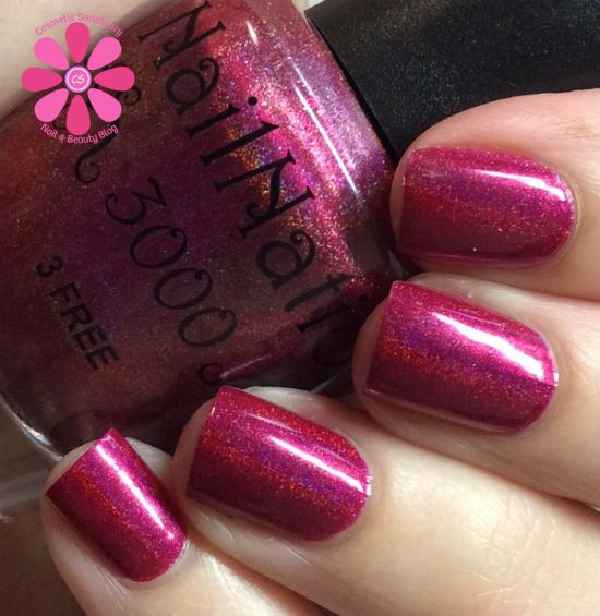 21 best NailNation 3000 images by Amie To on Pinterest   Nail polish ...