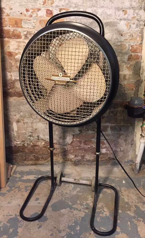 1000 Ideas About Electric Fan On Pinterest Design Air