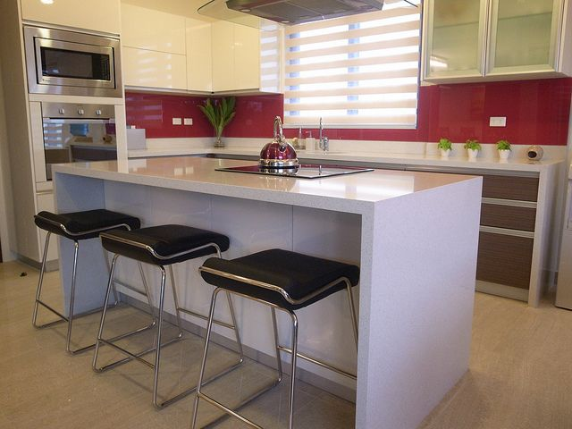 12 best modular kitchen cabinets philippines images on for Modern kitchen design in the philippines