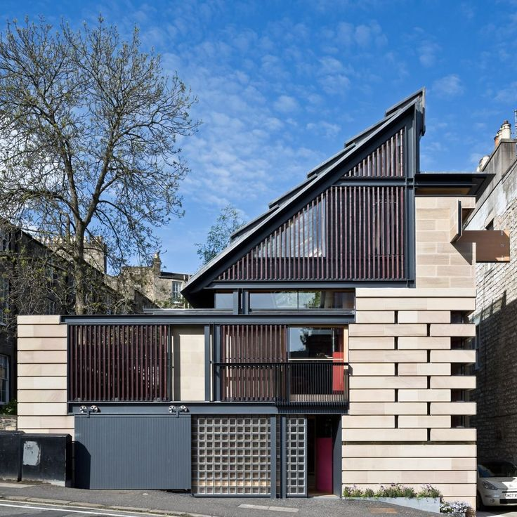 murphy-house-richard-murphy-architects-residential-edinburgh-scotland-uk_dezeen_sqb
