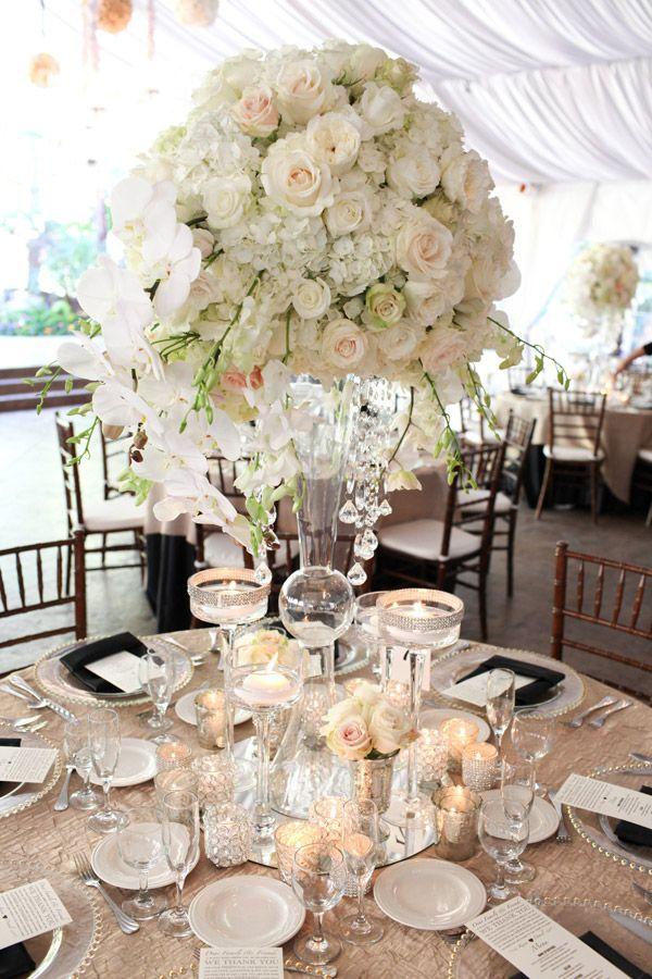 756 Best Wedding Everything Images On Pinterest Wedding Ideas