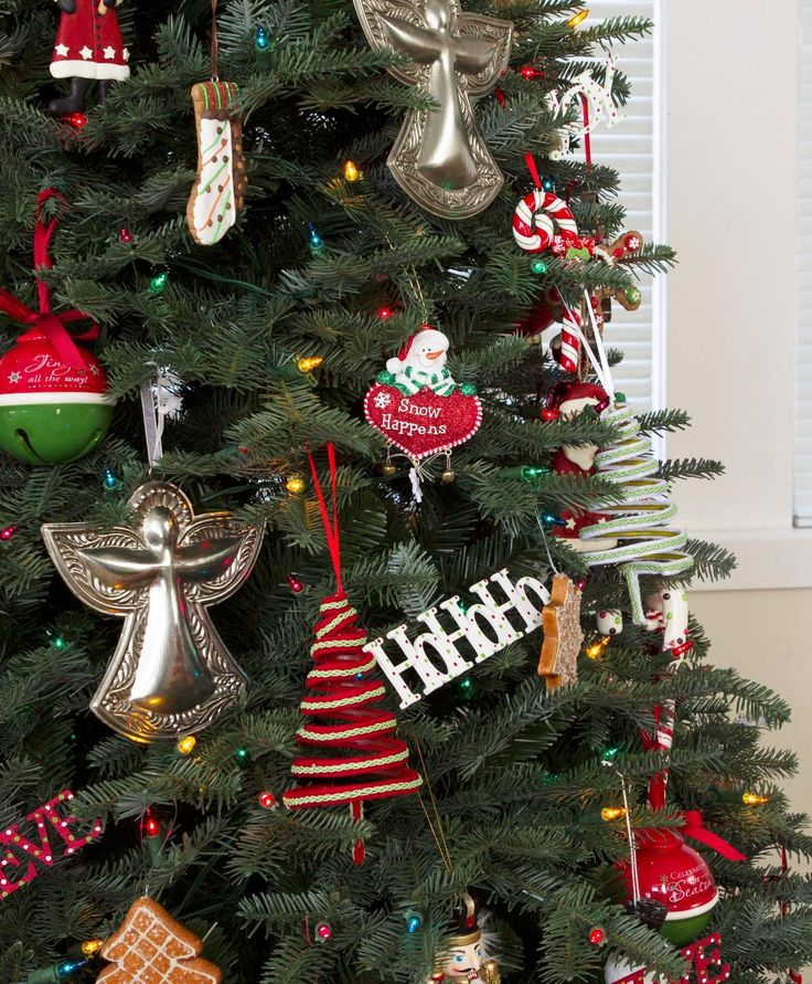 Monticello Regency Fir Christmas Tree: 34 Best Beer Drinkers Christmas Ornaments Images On