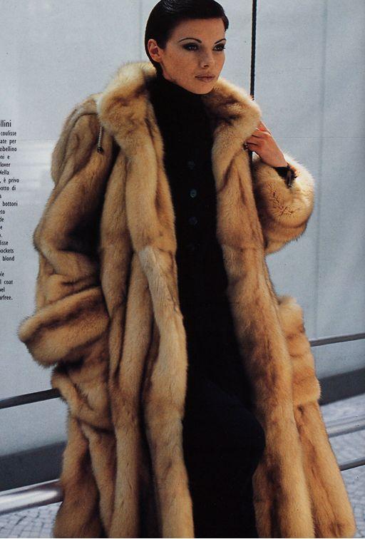 300 best szőrme 13 images on Pinterest | Fur coats, Furs and Fur