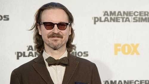 Matt Reeves dirigirá la película de Batman que protagonizará Ben Affleck
