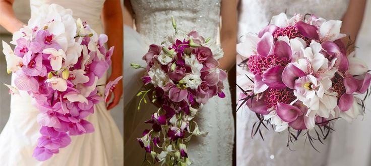 azahares para el novio de flor natural - Buscar con Google