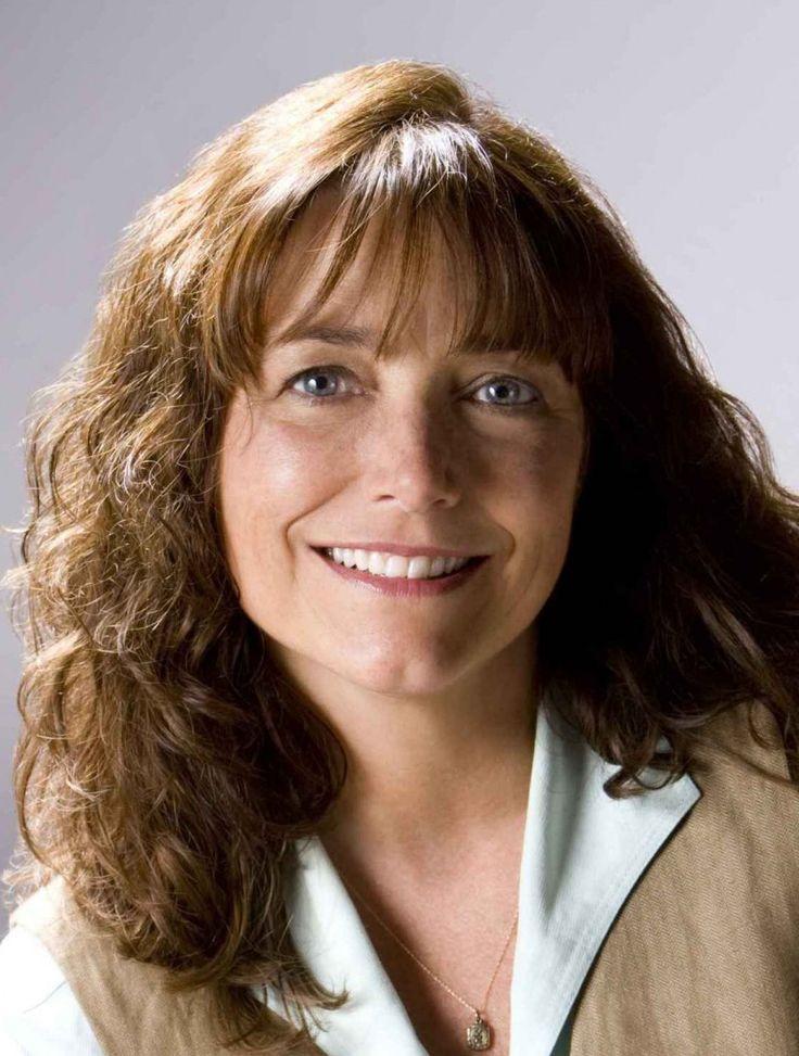 Nyy'xai Karen Allen, Actress (White Irish Drinkers)