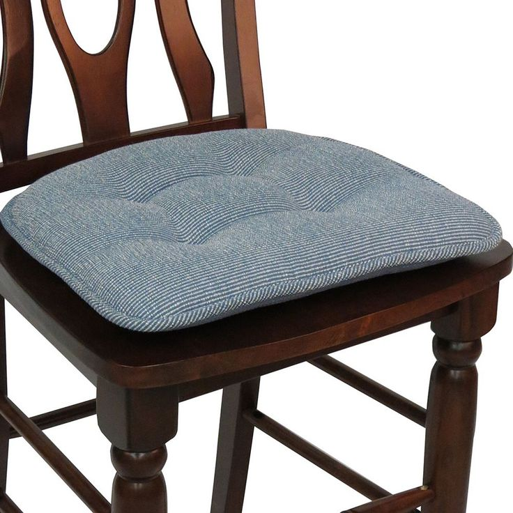 How To Make Dining Room Chair Cushions: 25+ Best Ideas About Dining Chair Pads On Pinterest