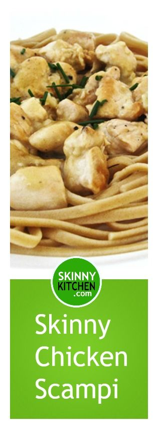17 Best Ideas About Chicken Scampi Recipe On Pinterest Chicken Scampi Olive Garden Scampi