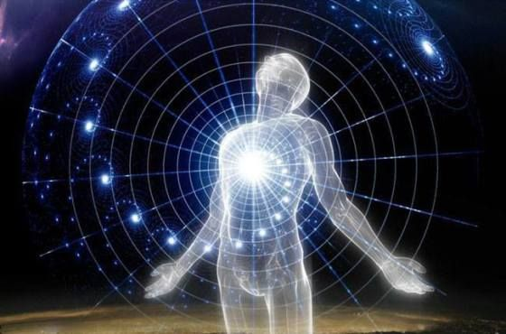 Self-Healing by Running Energy