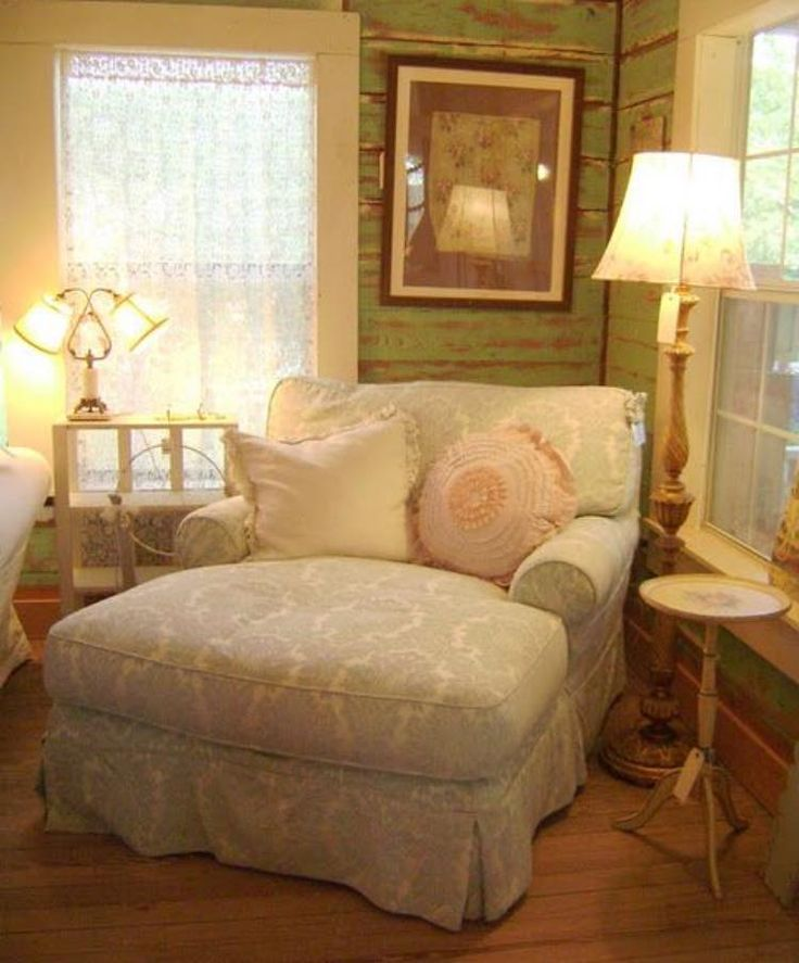 22 best chaise lounge chair images on pinterest chairs for Big comfy chaise lounge