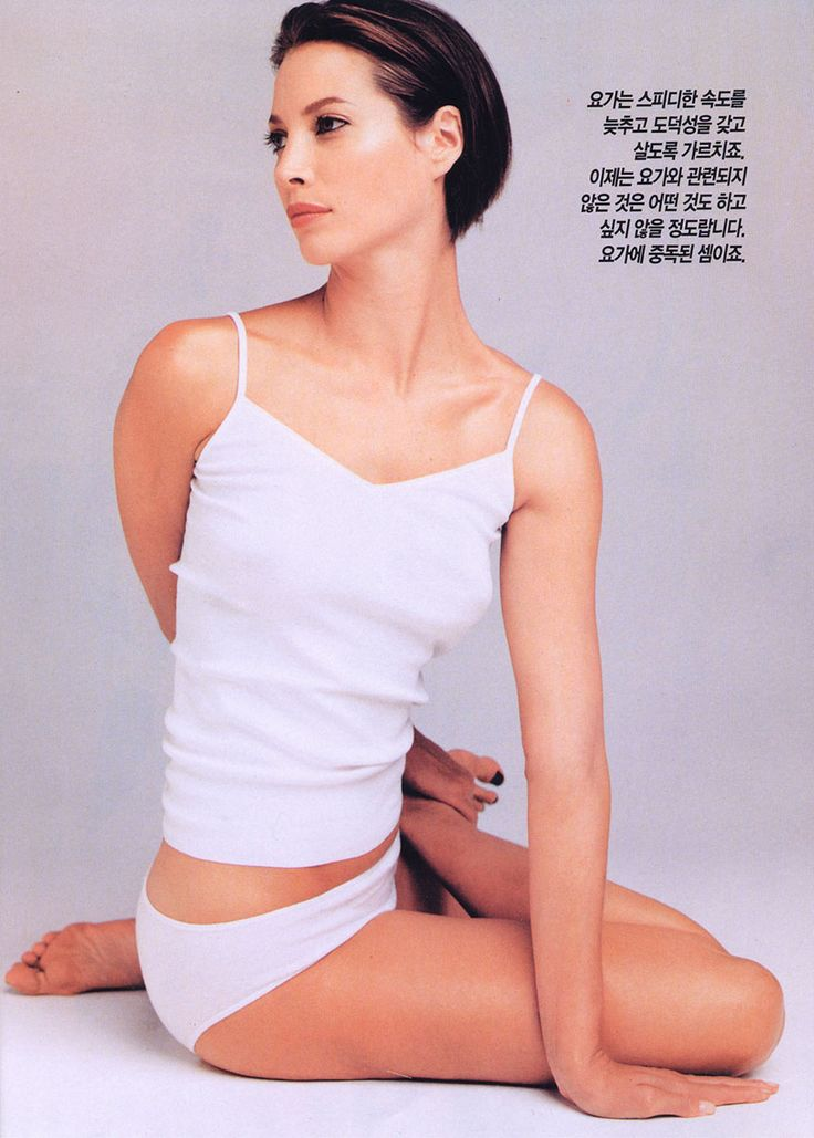 hair christy turlington 2003 le bob pinterest. Black Bedroom Furniture Sets. Home Design Ideas