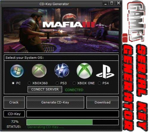 Pokemon Games For Xbox 1 : Ideas about mafia game on pinterest pokemon go