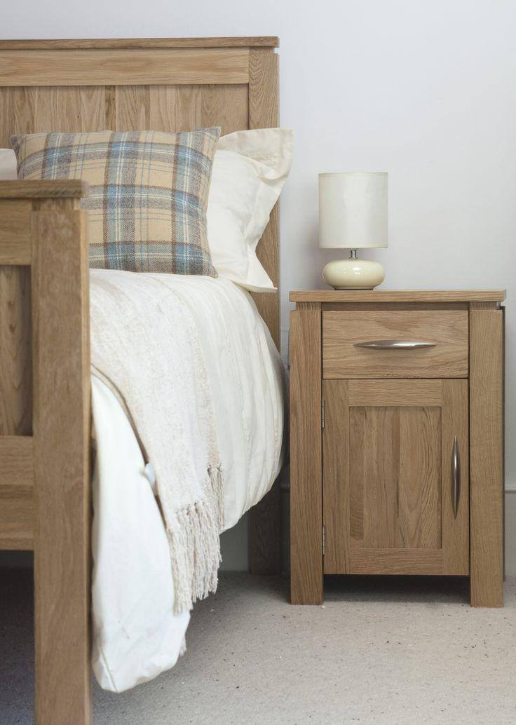 35 best galway solid oak oak furniture land images on for Oak furniture land
