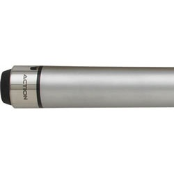 break jump stainless steel pool cue is now available for save on