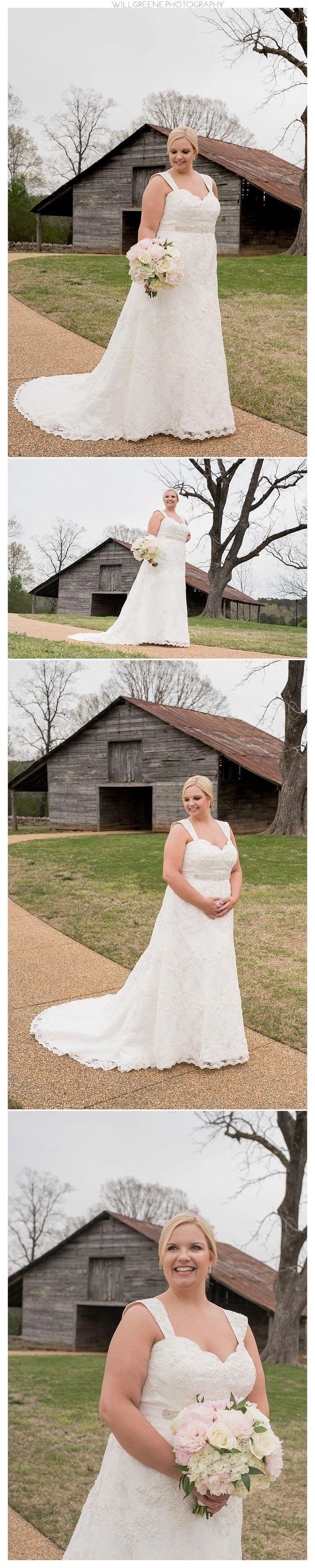 Katie's E. Carroll Joyner Park bridal session, Wake Forest NC, Will Greene Photography