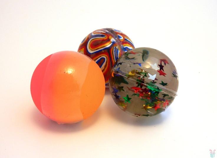 Sprettballer - P_18.12.2012 - (Internet)