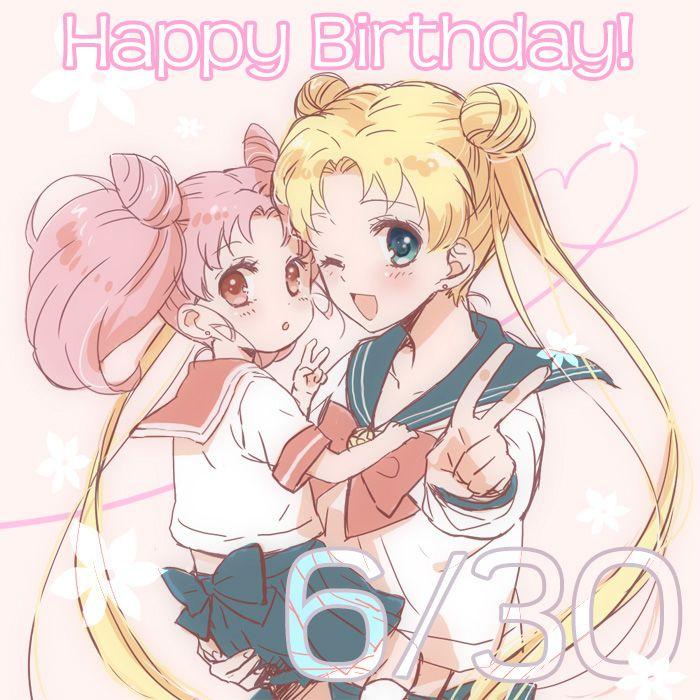 Anime Characters Birthday September 5 : Tags anime bishoujo senshi sailor moon tsukino usagi