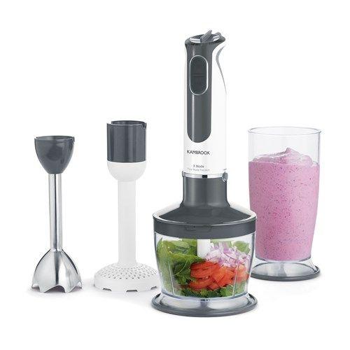 https://www.house.com.au/product/kambrook-x-blade-food-prep-system