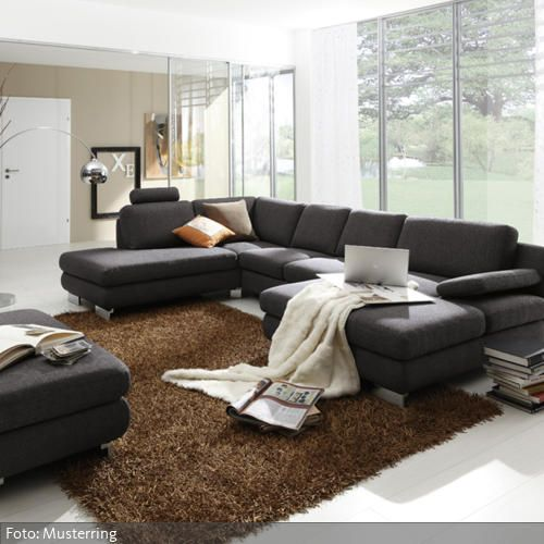 1000 ideen zu musterring sofa auf pinterest musterring. Black Bedroom Furniture Sets. Home Design Ideas