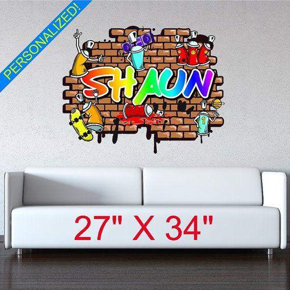 25 beste idee n over aangepaste muur op pinterest - Kleur gemengde kamer ...