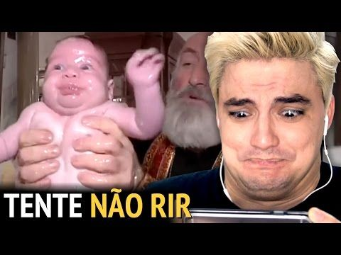 """FELIPE NETO VAI SER PAI?"" - PRECISAMOS CONVERSAR - YouTube"