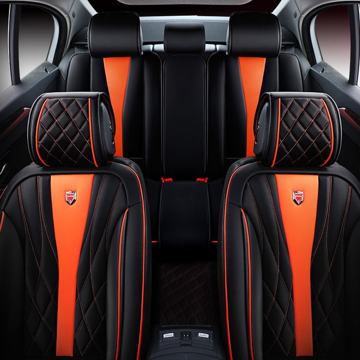 17 best ideas about spark chevy on pinterest chevy spark review car stuff and nice cars. Black Bedroom Furniture Sets. Home Design Ideas
