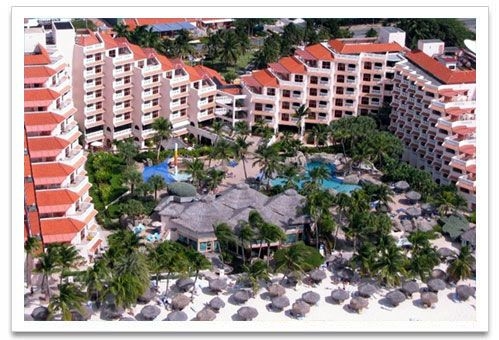 Playa Linda, Aruba - My home away from home - MARCH YOU CANT COME SOON ENOUGH!!!