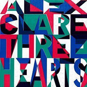Musik und Konzert: Alex Clare singt heute in Stuttgart