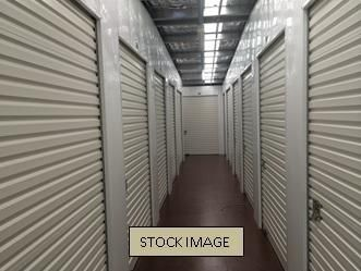 SELF STORAGE FOR SALE BRISBANE For Sale in QLD - BusinessForSale.com.au