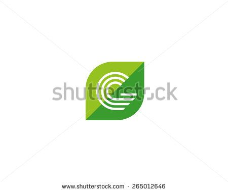 Tech Logo Stock Photos, Images, & Pictures | Shutterstock