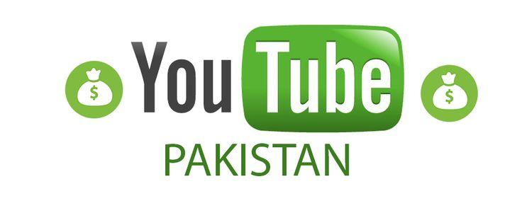 Good News! Youtube Paying Pakistani Channel! #BeKarachi #Google #YoutubePakistan #Launch2016  http://www.bekarachi.com/youtube-enables-monetization-paki…/