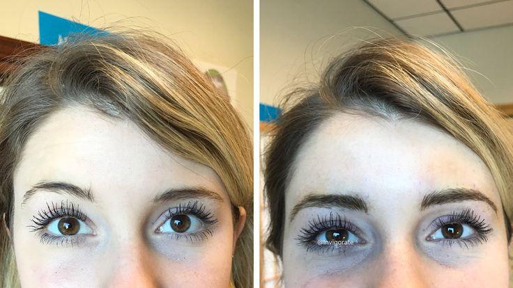 Uneven eyebrow problems? Microblading can fix that problem! | Semi-permanent & Permanent makeup ...