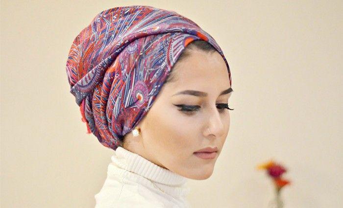 Banyak kaum muslimah yang masih kebingungan dalam menentukan perbedaan Hijab, Khimar, Jilbab dan Kerudung. Yuk simak agar tidak salah kaprah
