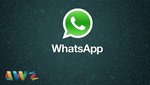 Whatsapp يتخطى عتبة المليار مُستخدم - Arb Warez