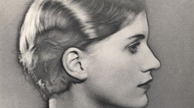 Man Ray Portraits | National Portrait Gallery | Time Out London
