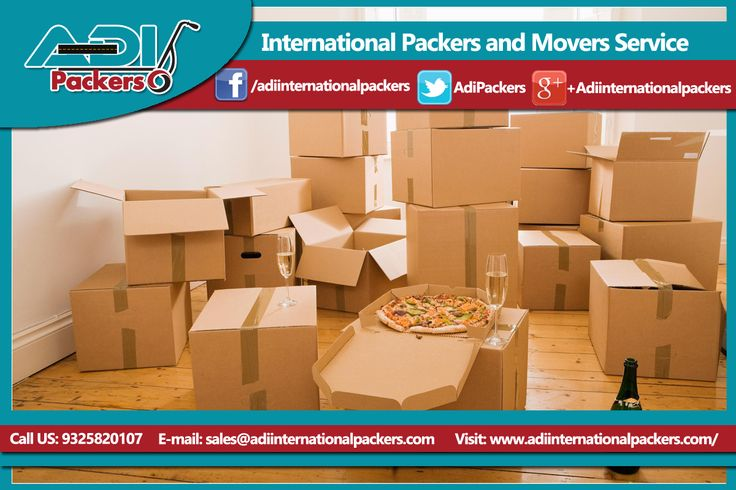 #Packers and #Movers in #Akola, #PackersandMovers, #MoversandPackers, #PackersMovers #Household #Shifting #Services in #Akola, #Packers and #Movers #Services in #Akola, Relocation Services in Akola The very best thing about the #Adi #International #packers and #movers in #AKOLA is that they are very well accomplished and Best Household Relocation Service Providers in Maharashtra  Call Us:+91 9314920107 or E-mail: sales@adiinternationalpackers.com