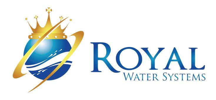 Salt Lake City Utah Water Softeners & Water Filtration