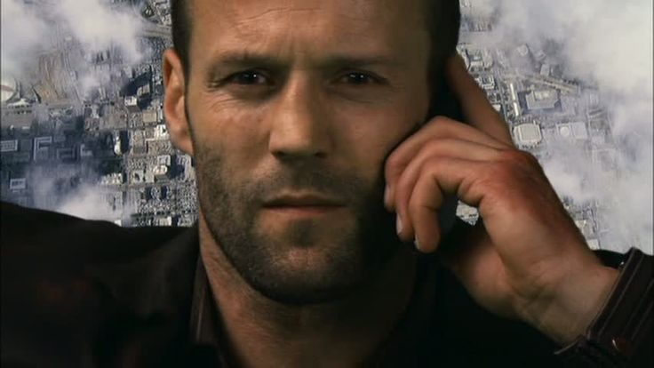 Google Image Result for http://images4.fanpop.com/image/photos/17100000/Jason-in-Crank-jason-statham-17160971-853-480.jpg