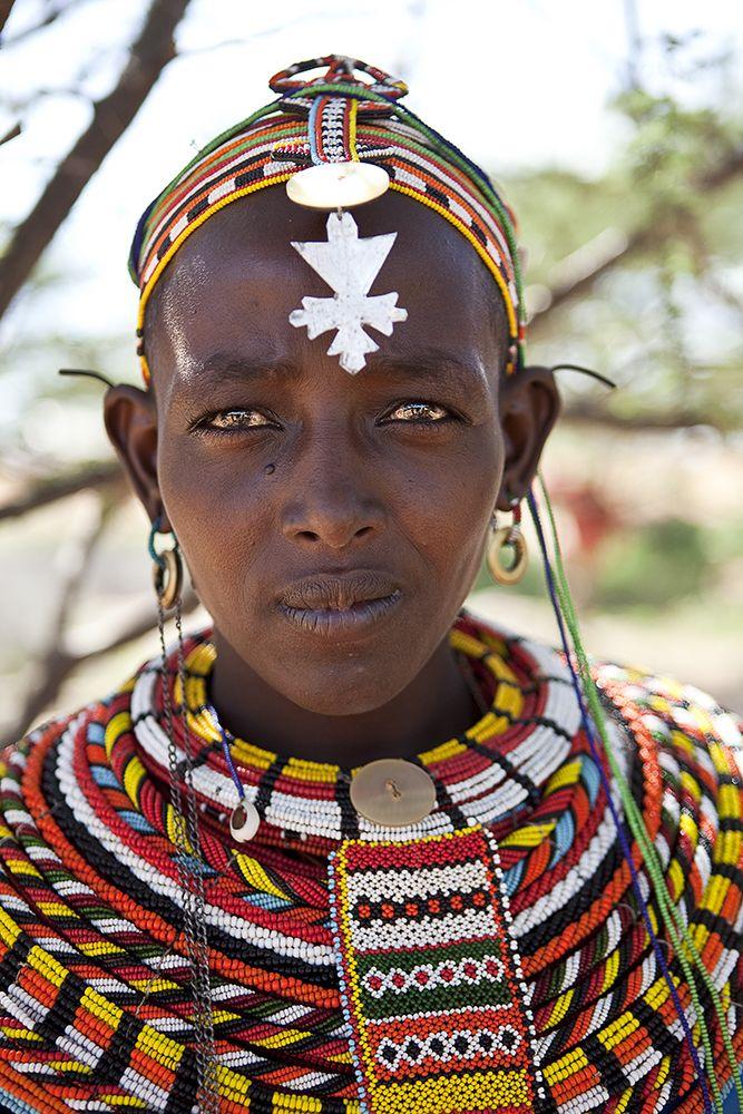 Секс девушки африканские фото