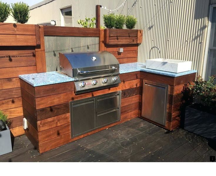 Learn More About Kitchen Appliances Sale Follow The Link To Learn More The Web Pres Outdoor Kitchen Countertops Outdoor Kitchen Appliances Outdoor Kitchen