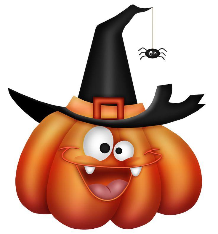 halloween cliparthalloween - Halloween Graphics Clip Art