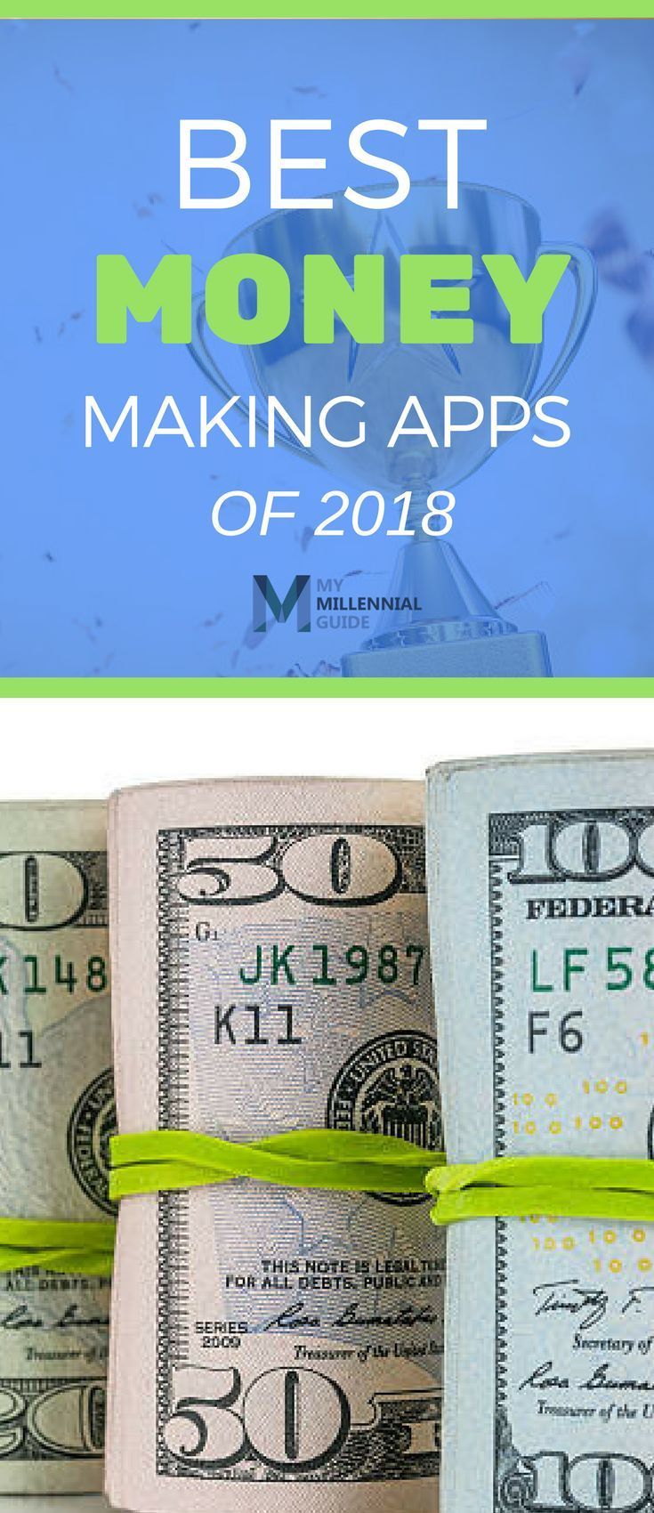 In This Article I Ll Share My List Of The Best Money Making S Did You Know Can Make Just By Taking Paid Online Surveys Or Simply Signing Up