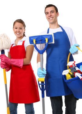 17 Best images about Maid cleaning service on Pinterest   Carpet ...