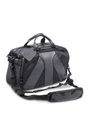 Manfrotto  Manfrotto Pro VII Messenger Black