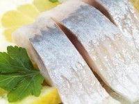рецепт Маринады для сельди: 6 видов вкусных маринадов