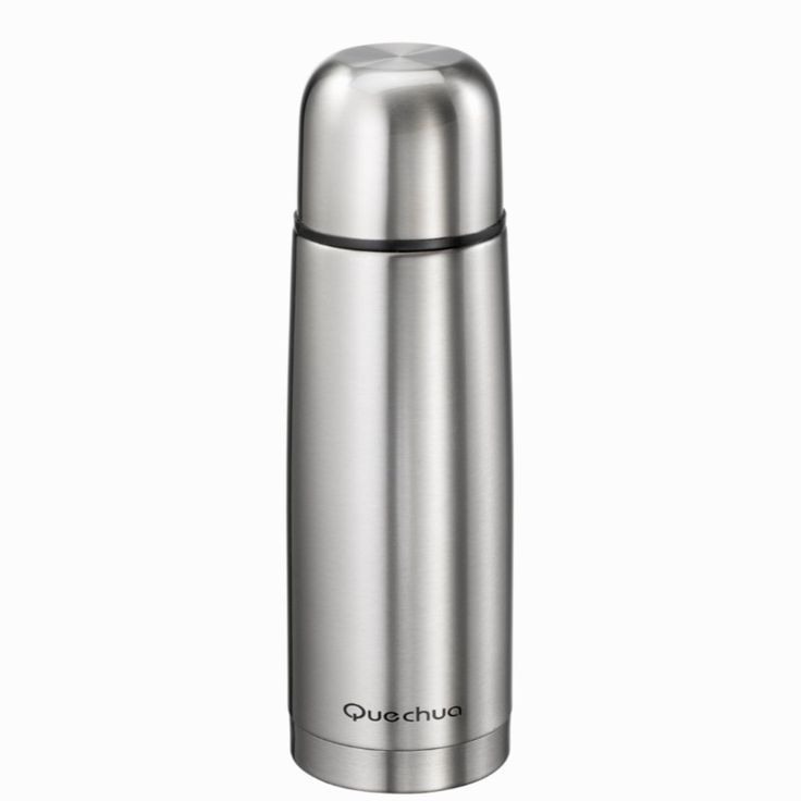 Thermos 0,7 l
