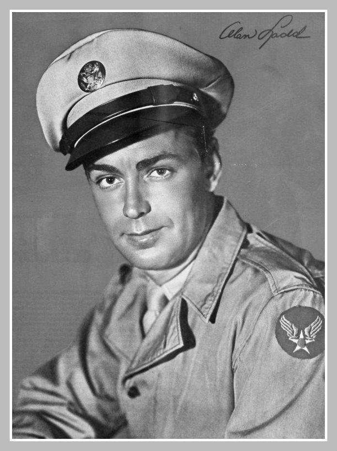 List of notable surviving veterans of World War II - Wikipedia